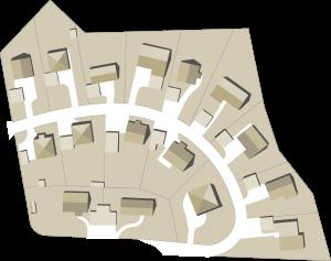 Plan-Ziegeleipark